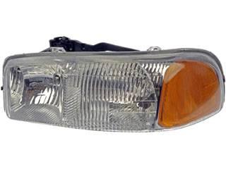 1996 gmc sierra headlight wiring diagram 2000 gmc sierra headlight wiring 1999-2007* sierra headlight -left