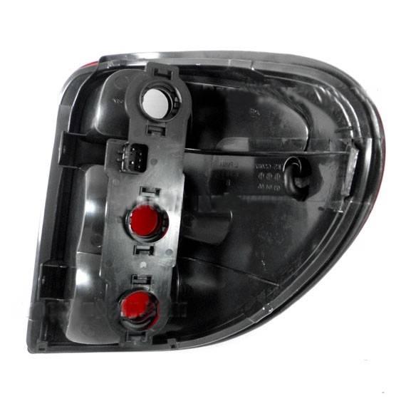 2001-2003 Grand Caravan Tail Light -R