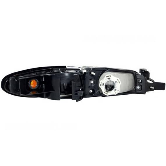 Grand Prix Headlight Wiring Harness : Grand prix headlight r