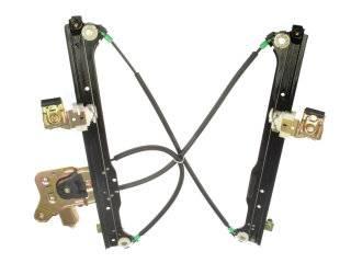 84 silverado power window wiring diagram 84 get free for 2001 chevy silverado power window regulator