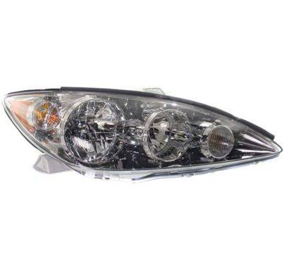 2005 2006 For TY Camry LE//XLE Headlight Light Right Passengers Side