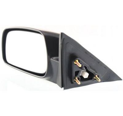 2007 2011 Camry Power Mirror L