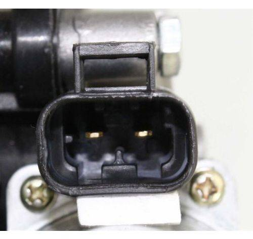 2000 2005 lesabre window regulator motor l rear for 2002 buick lesabre window regulator