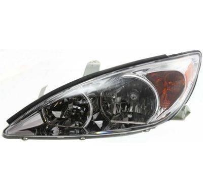 Dorman 1590906 Toyota Camry Driver Side Headlight