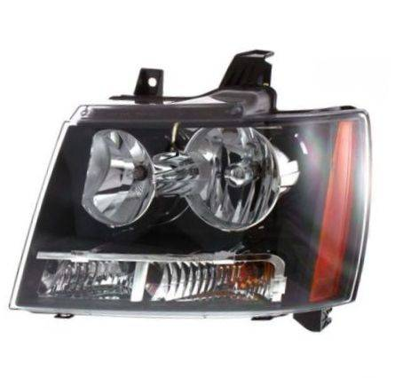 F72290468 X Type Headlight Wiring Diagram on