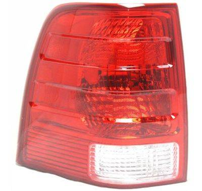 2003 2006 Expedition Tail Light L