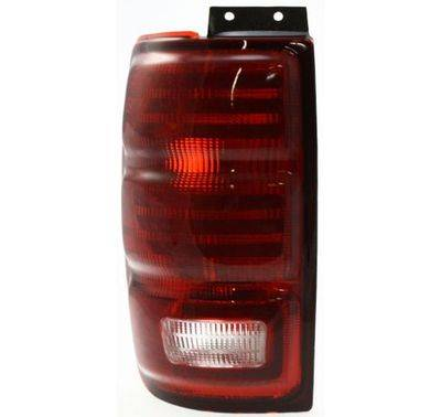 1997 2002 Expedition Tail Light L