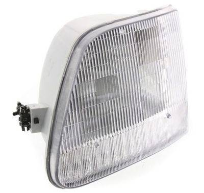 1997*-2003 F-150 Headlight -L