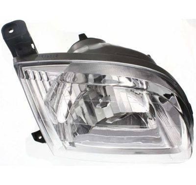 2000-2004 tundra headlight -r 2004 toyota tundra fuse box