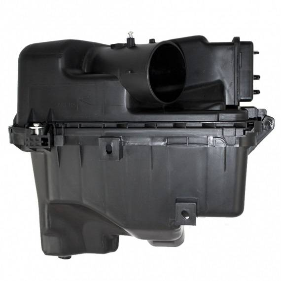 2004 2006 camry air filter housing box 6 cylinder. Black Bedroom Furniture Sets. Home Design Ideas