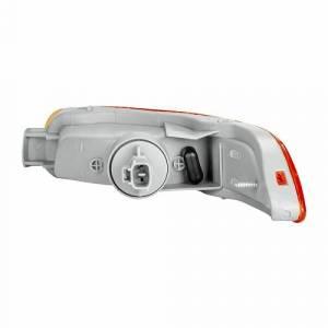 1993-1997 toyota corolla illumination switch  OEM a115
