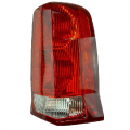Escalade ESV (Extended) - Lights - Tail Light - Cadillac -# - 2002-2006 Escalade Tail Light -Left Driver