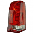 Escalade - Lights - Tail Light - Cadillac -# - 2002-2006 Escalade Tail Light -R